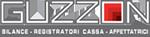 guzzon-logo-150